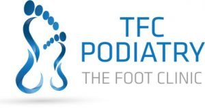 tfc-podiatry